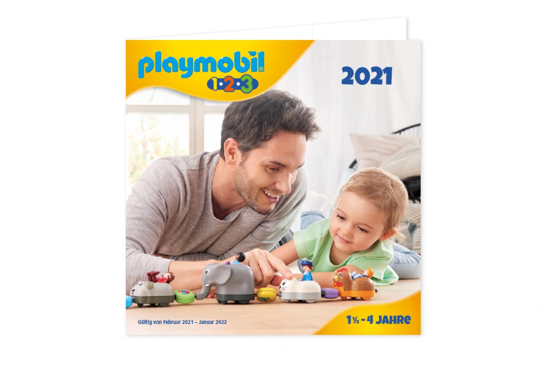 1.2.3. Katalog 2021